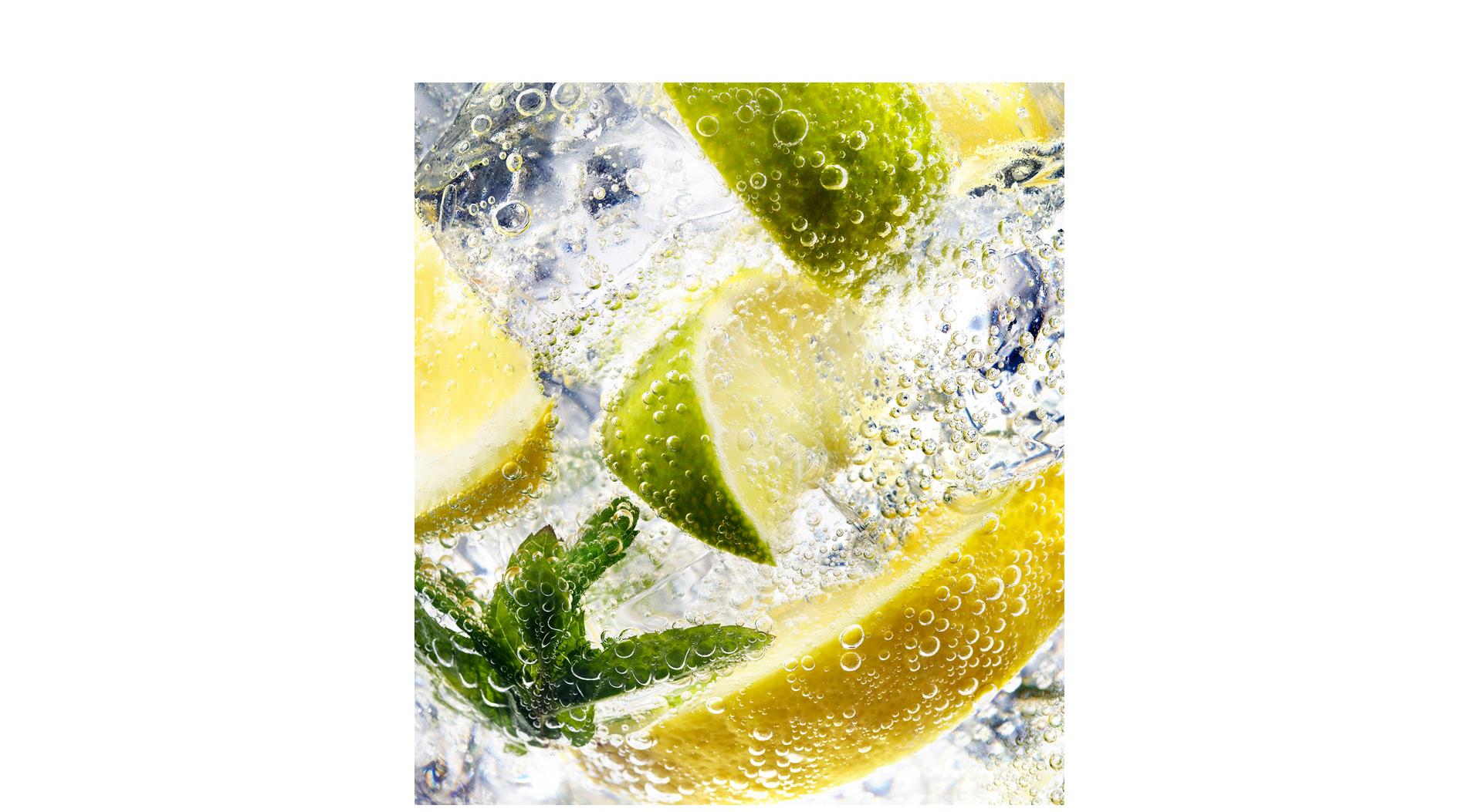 02-gin-voortekker
