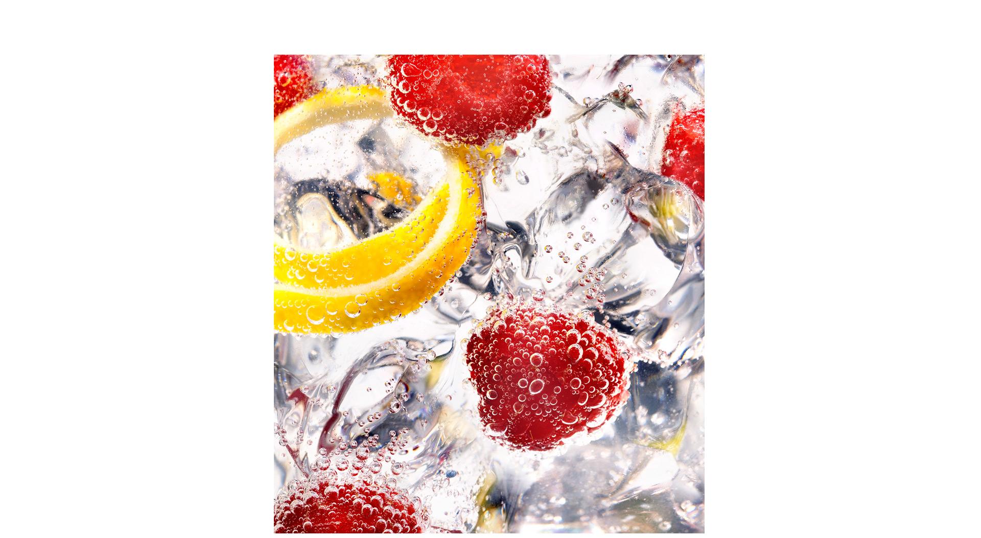 04-gin-voortekker