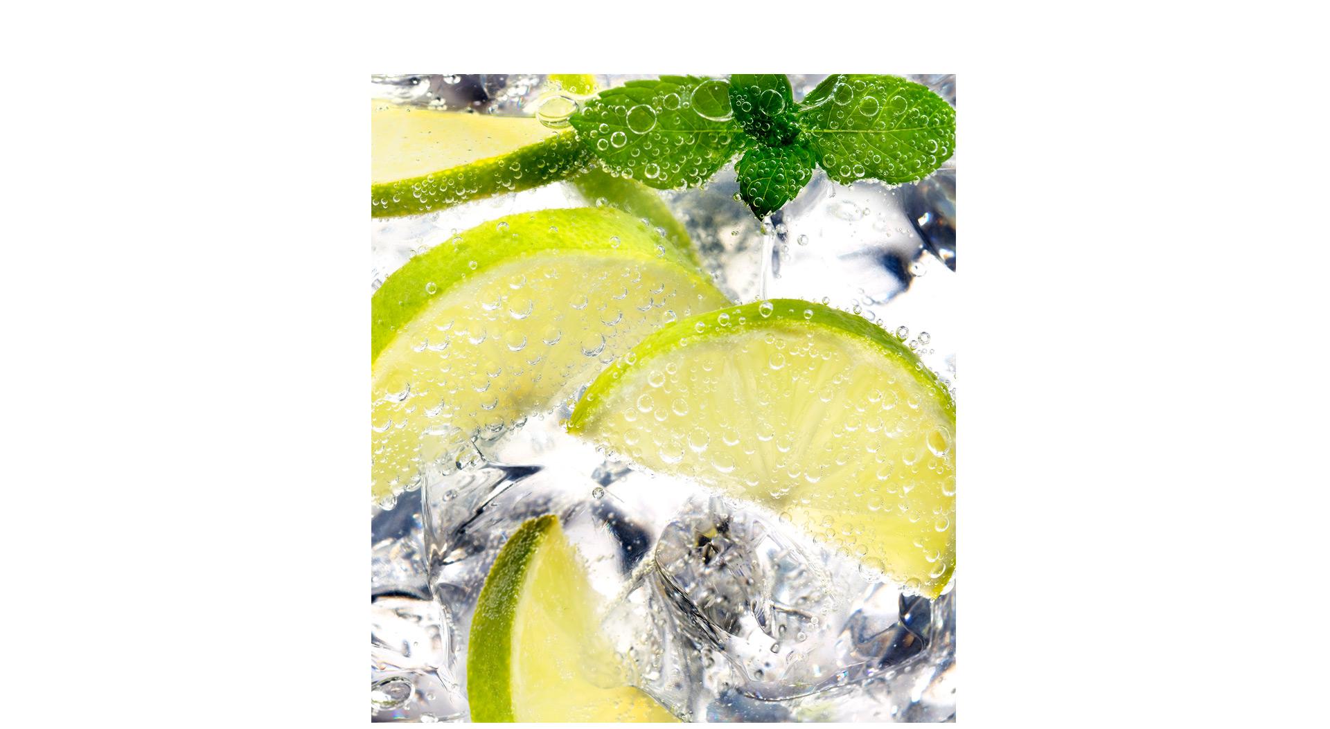 06-gin-voortekker