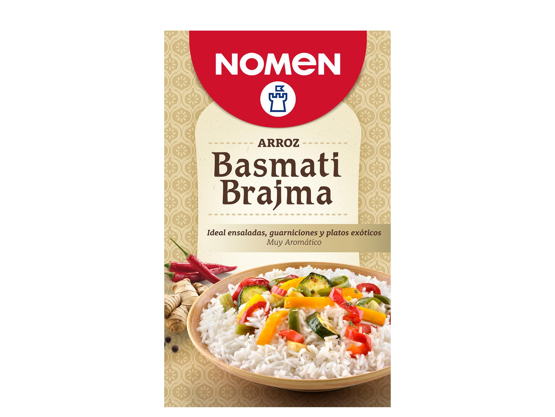 Nomen_basmati-brajma.jpg
