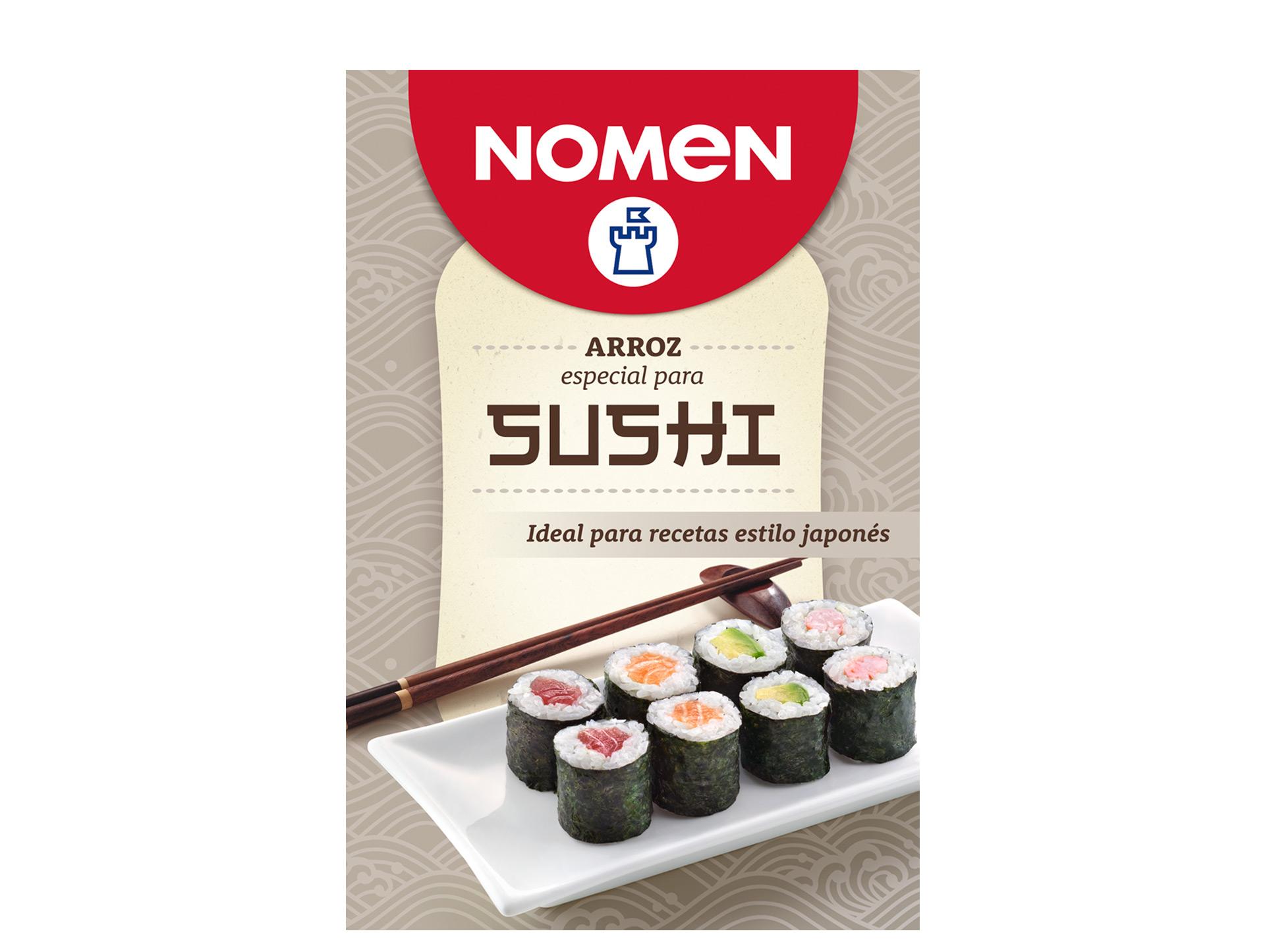 Nomen_sushi.jpg
