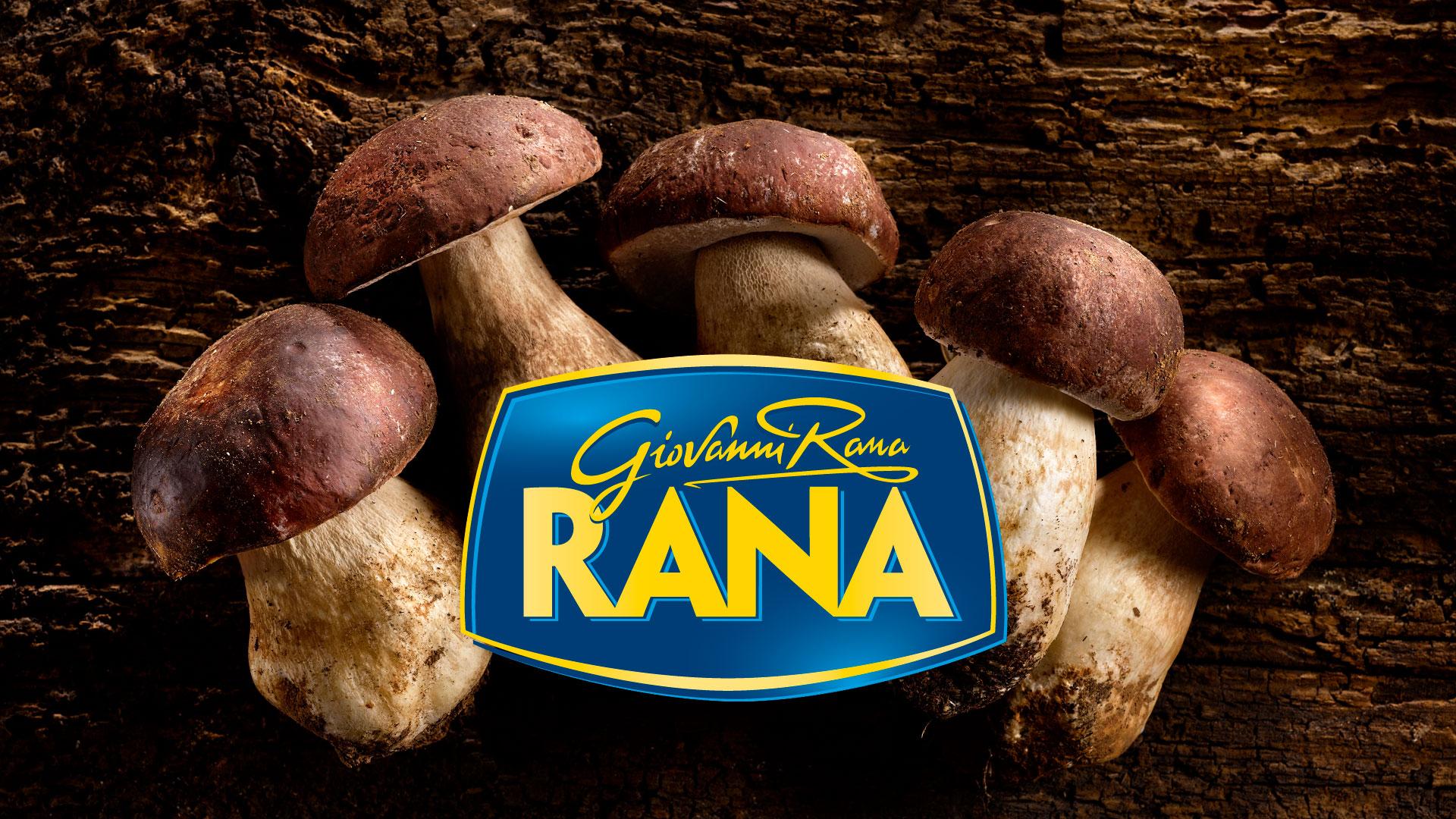Rana-Finezza-2.jpg