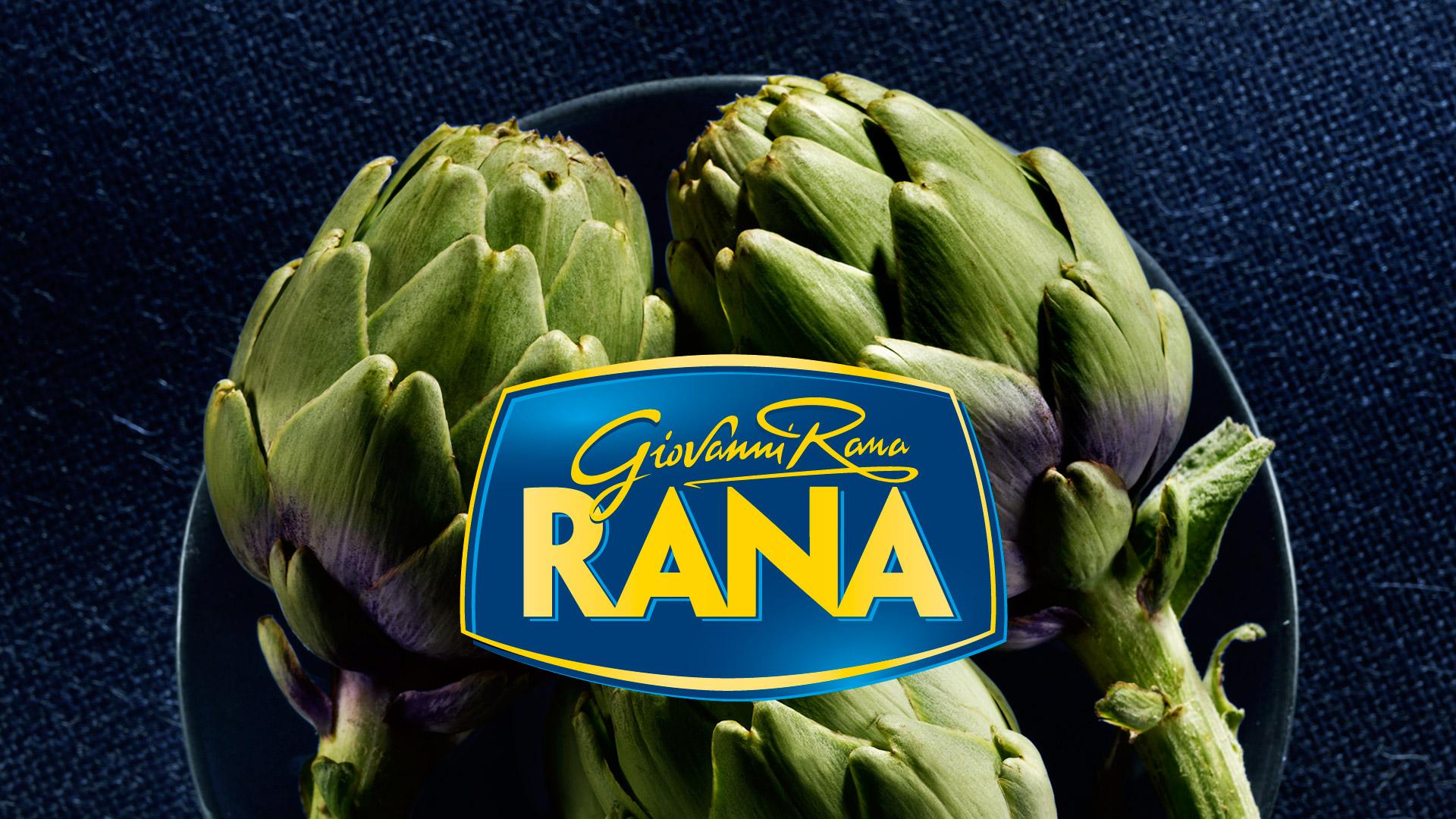 Rana-Finezza-1.jpg