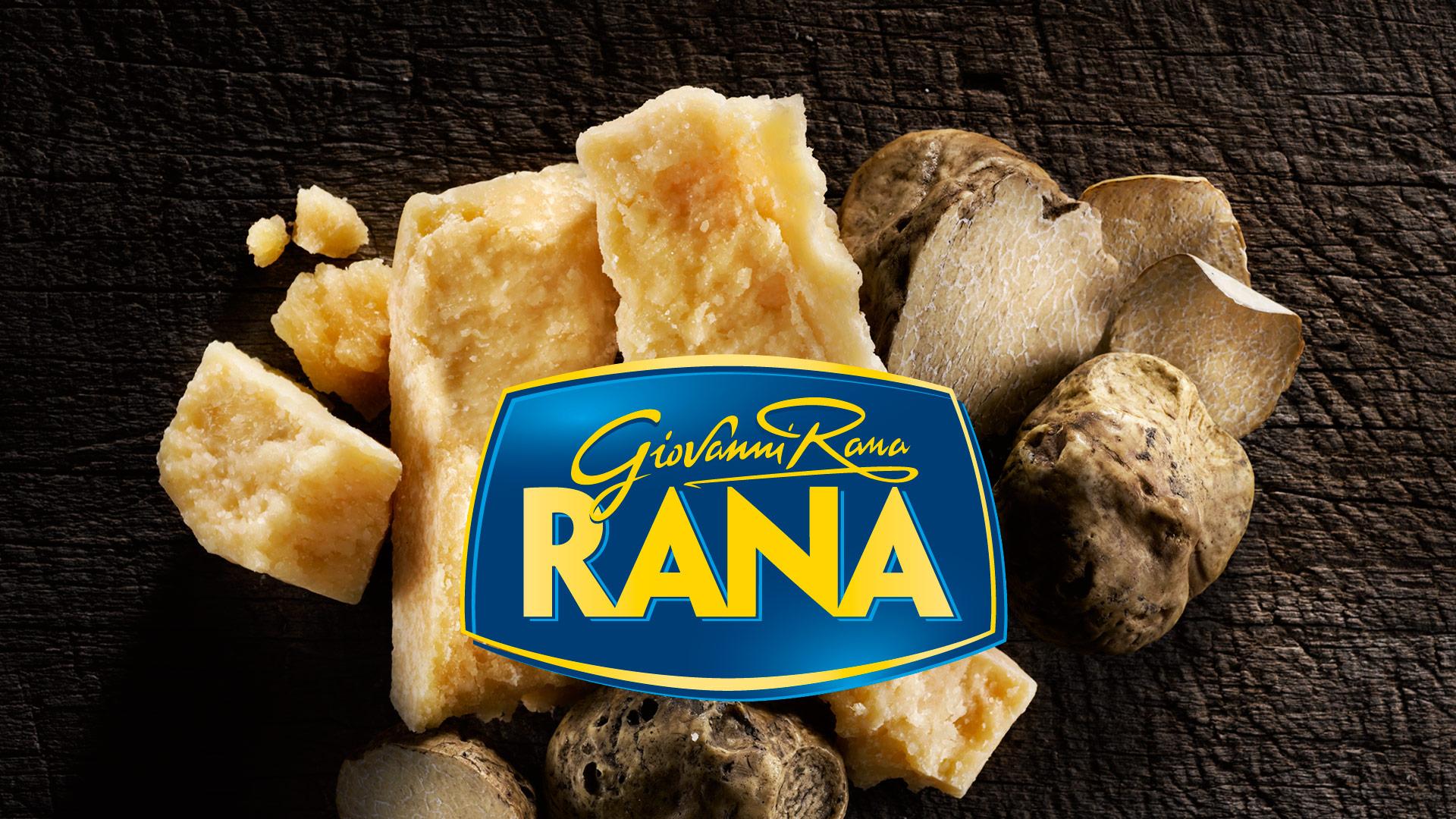 Rana-Finezza-3.jpg