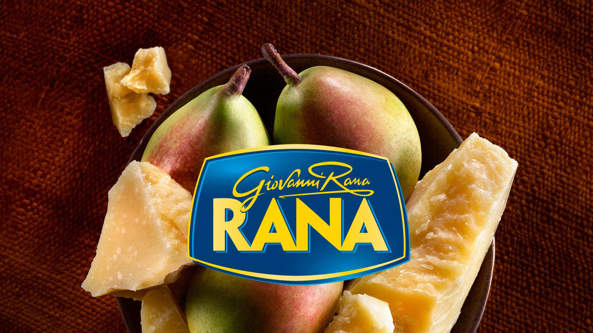 Rana-Finezza-6.jpg