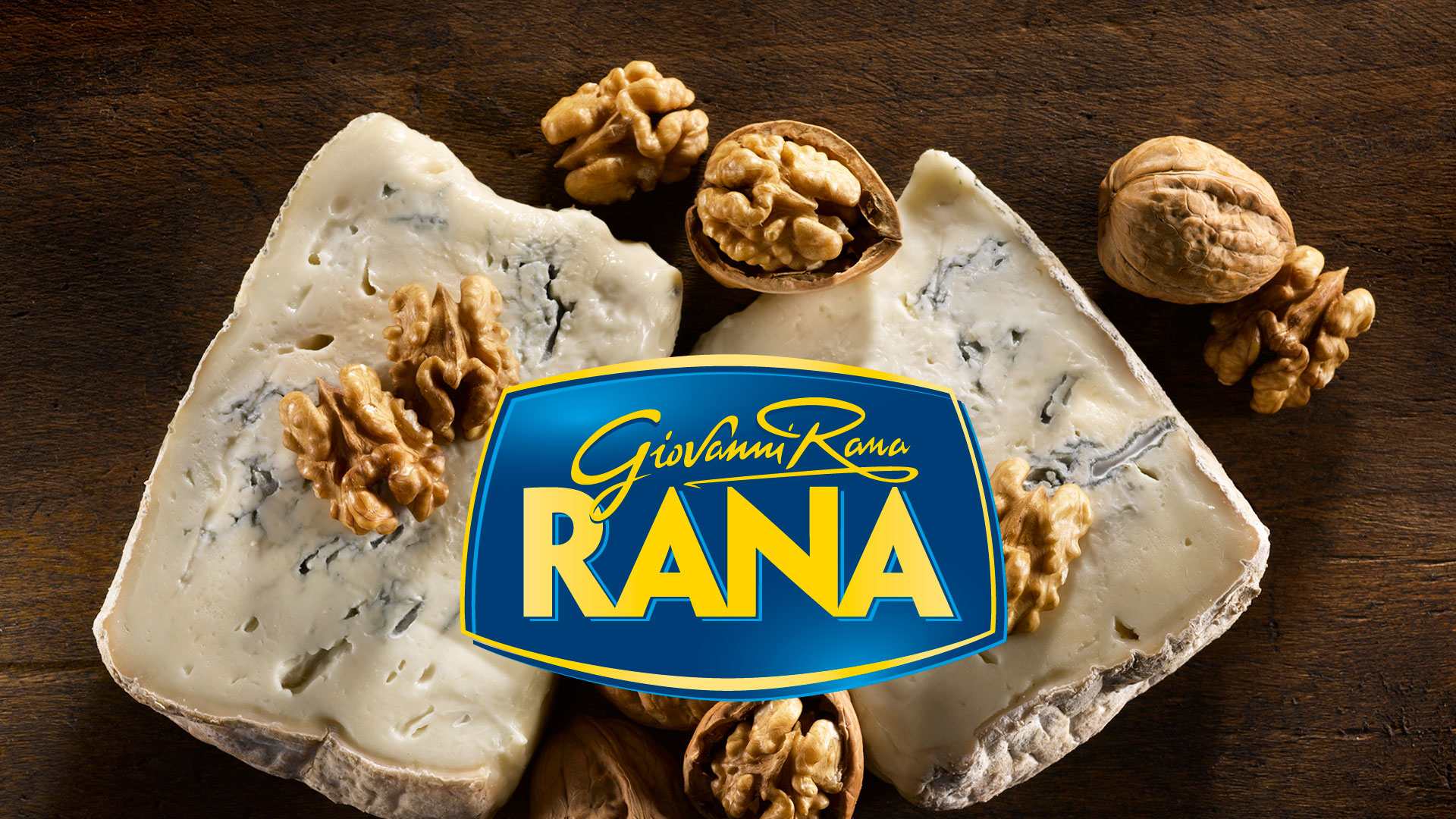 Rana-Finezza-4.jpg