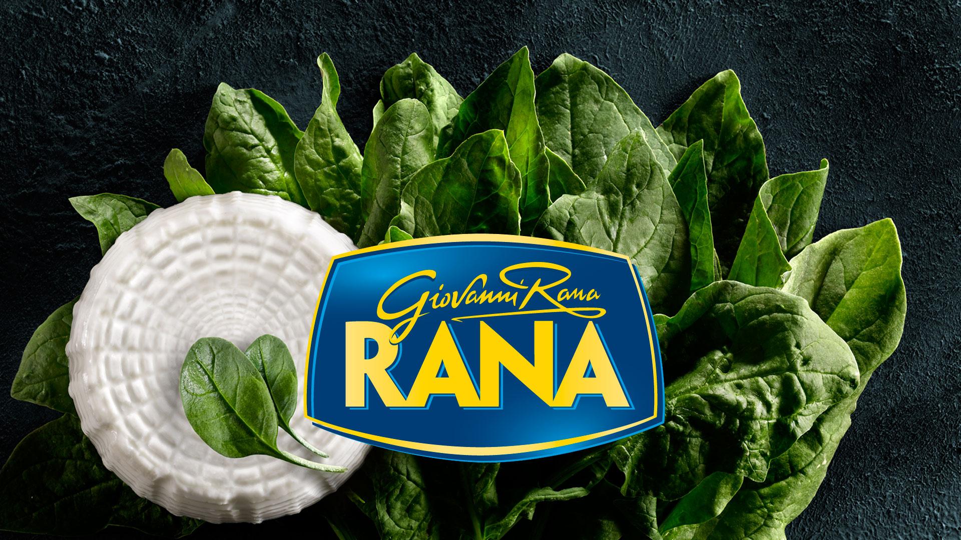 Rana-Finezza-5.jpg