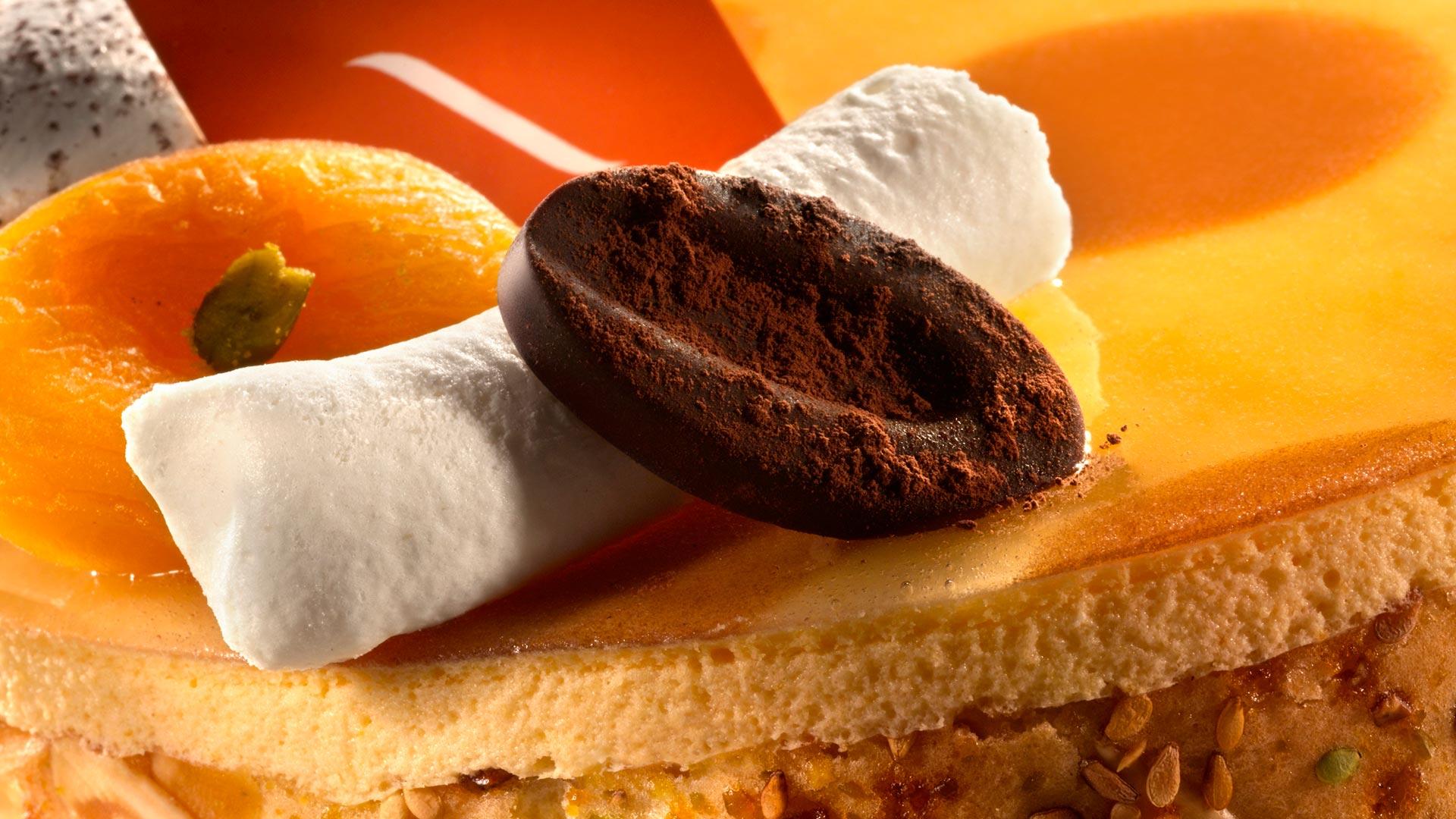 fo_f3p1a-pastissos-01