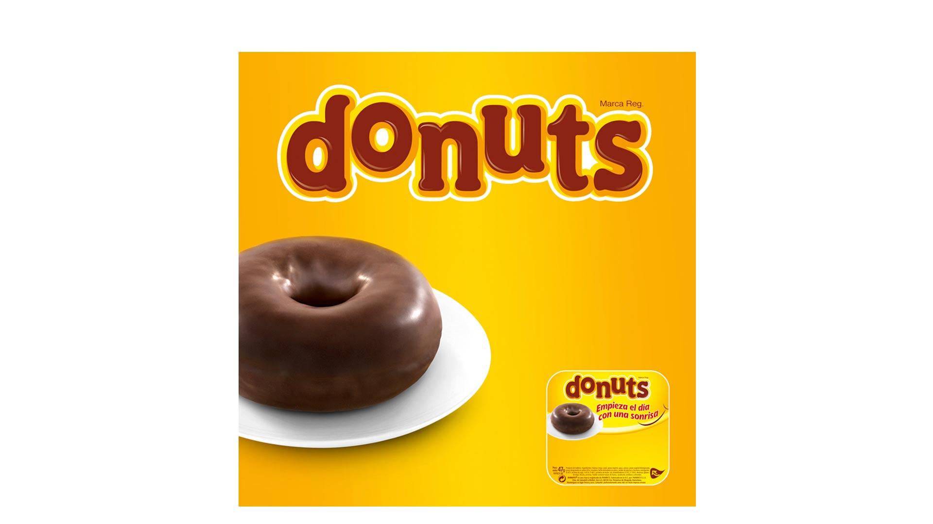 pk_f4p2b-donuts-01