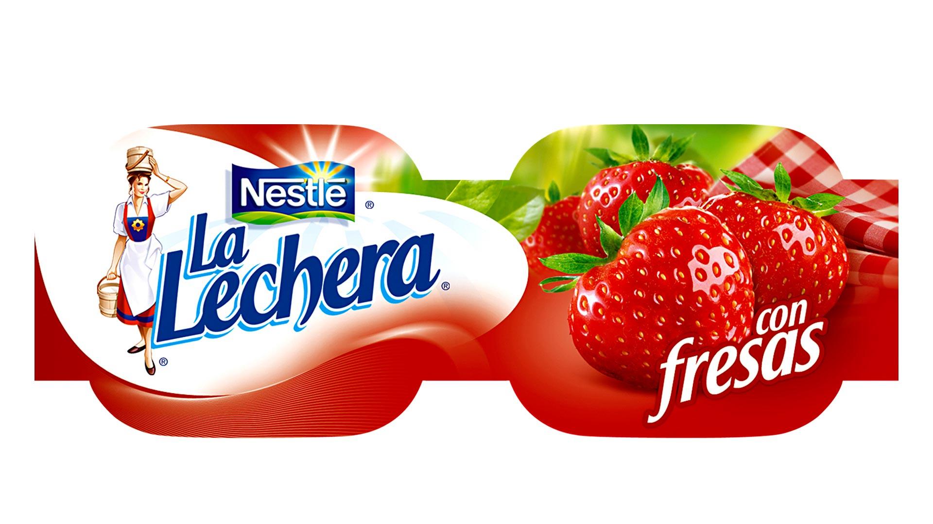 pk_f3p4a-la-lechera-01