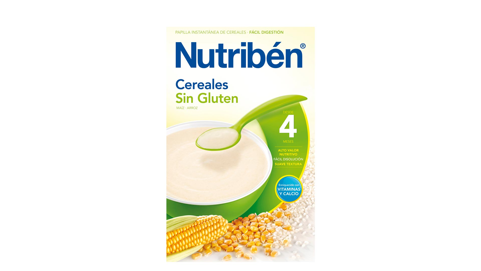 pk_f3p2a-nutriben-01