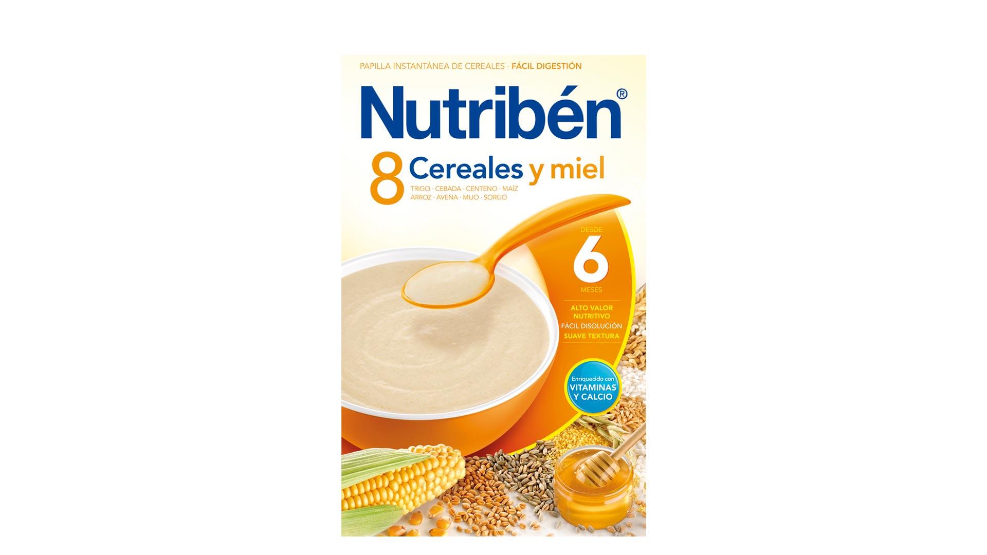 pk_f3p2b-nutriben-01