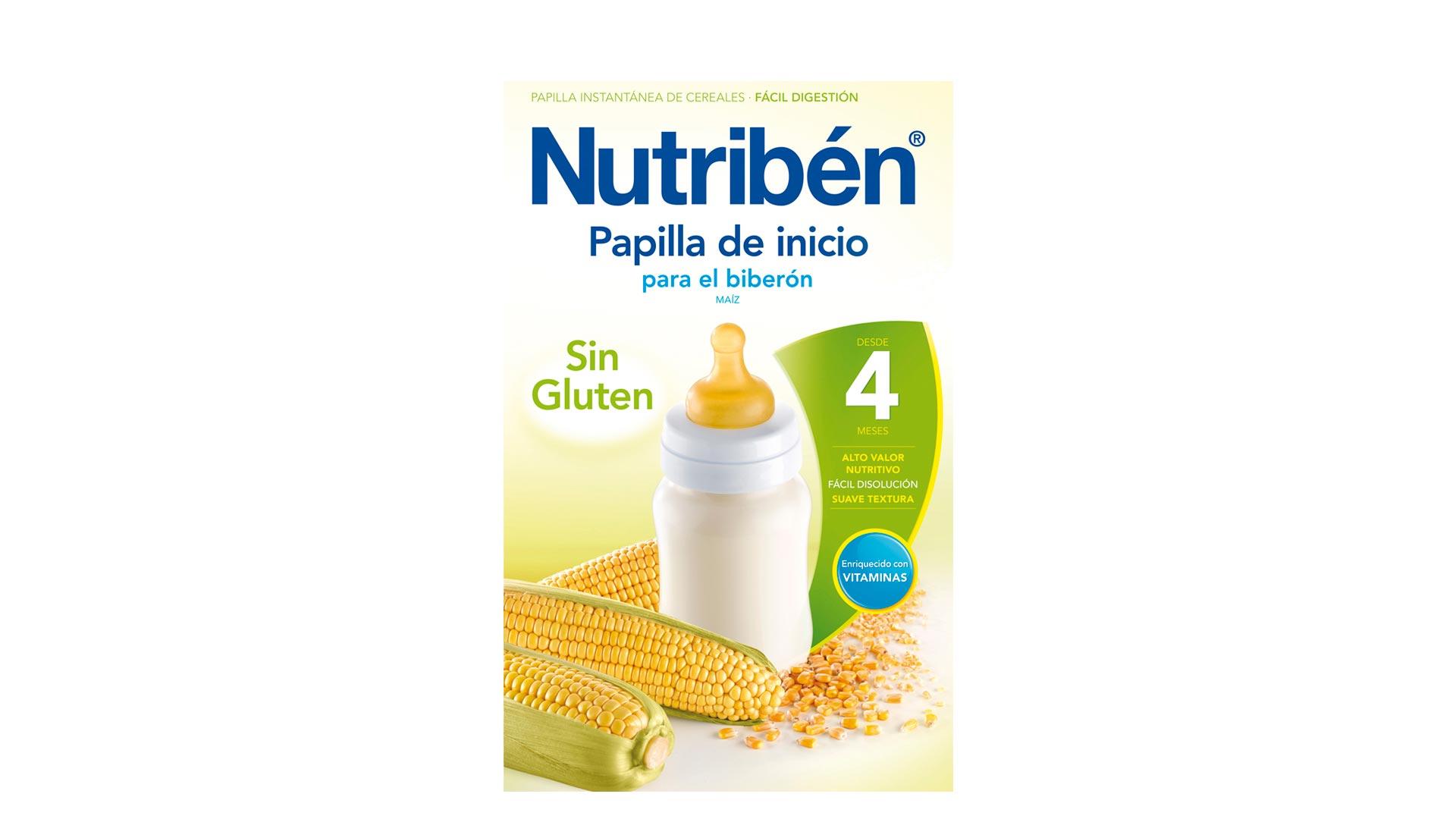 pk_f3p2c-nutriben-01