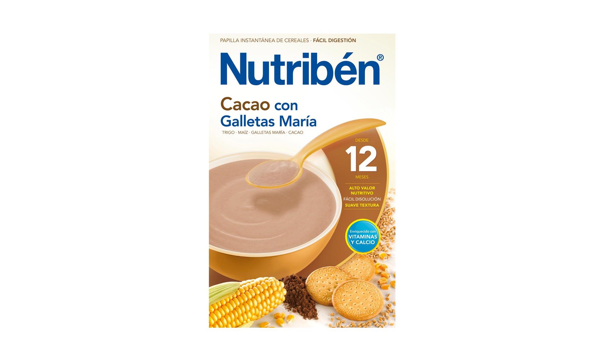 pk_f3p2d-nutriben-01