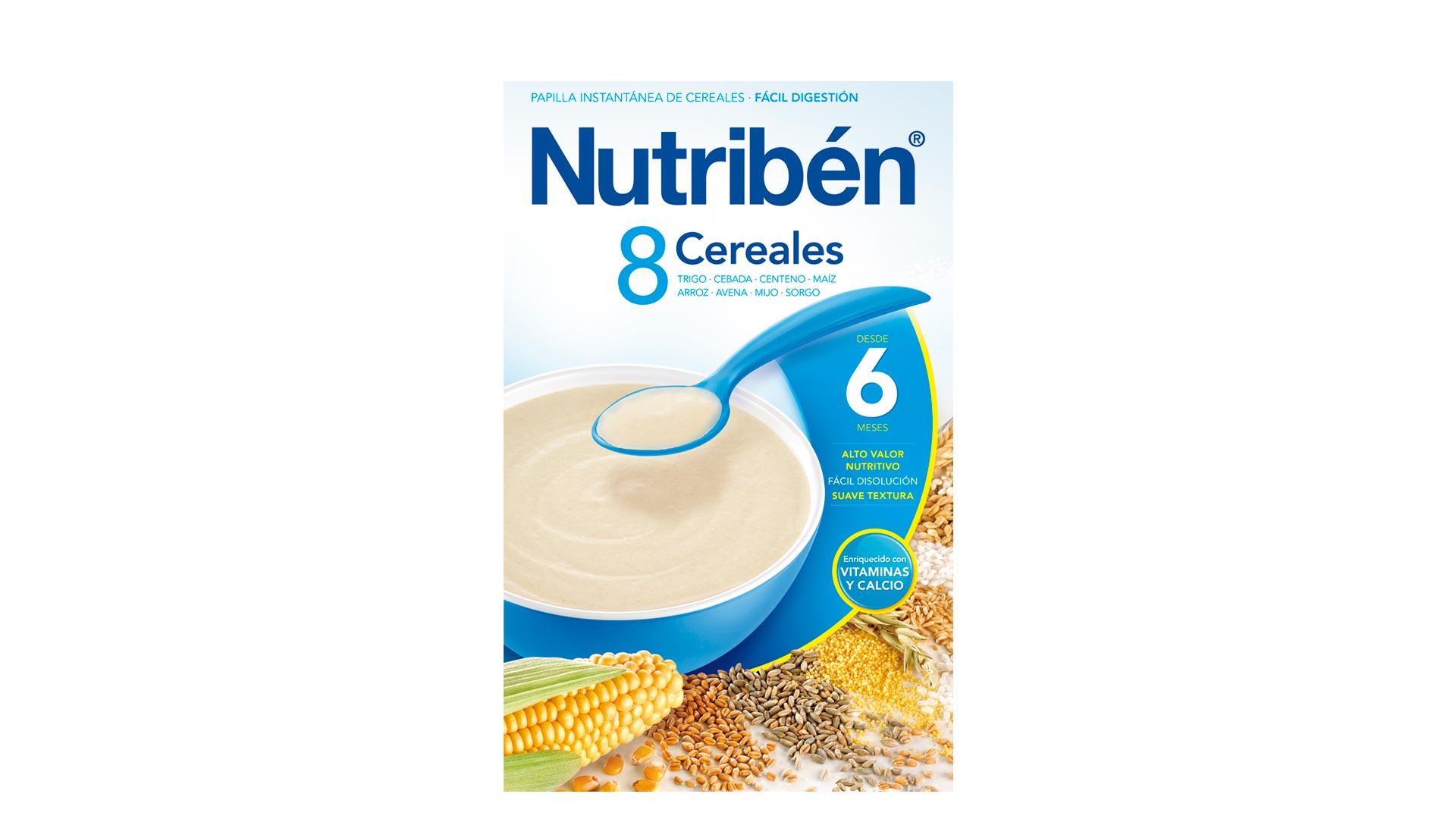 pk_f3p2e-nutriben-01