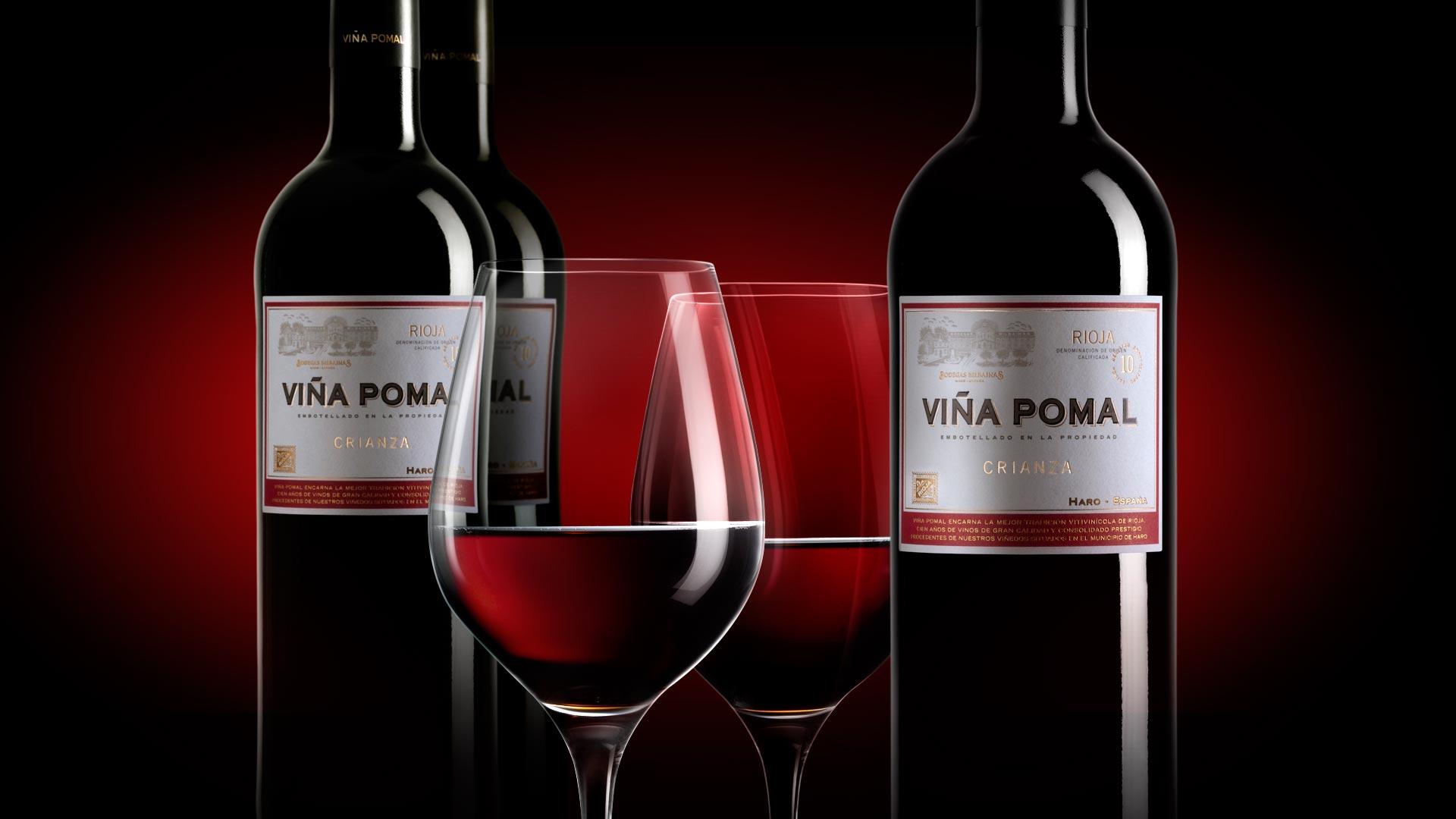 pr_f1p1c-vina-pomal-01