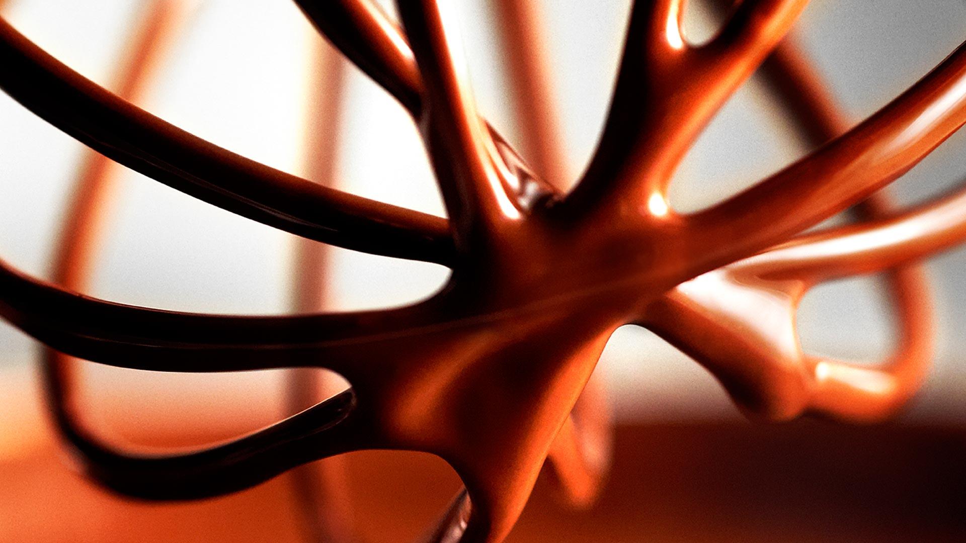 fo_f4p3d-xocolata-01