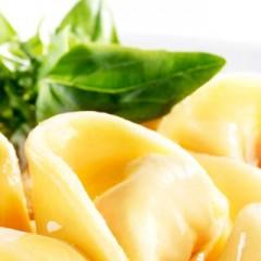 FO_F1P3a-Pasta-01_thumb