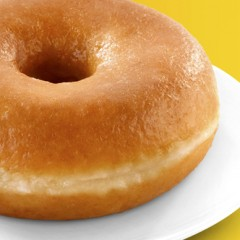 PK_F4P2a Donuts 01_thumb